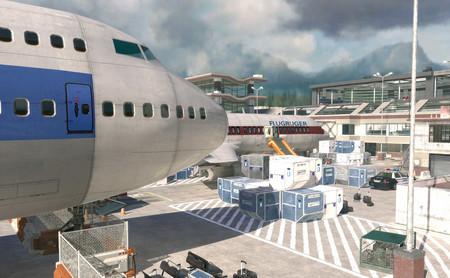 Siete mapas tan emblemáticos como espectaculares que nos gustaría poder jugar en Call of Duty: Mobile
