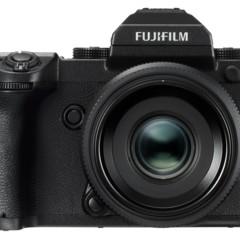 Foto 7 de 11 de la galería fujifilm-gfx-50s-y-objetivos en Xataka Foto