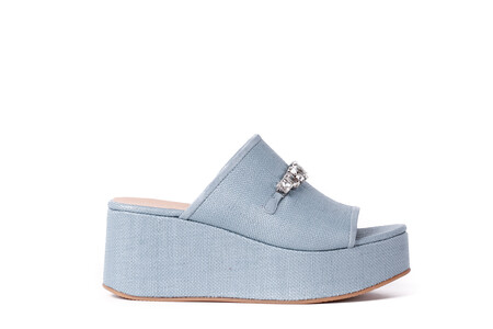 Laudio Rn Jeans