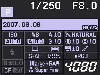 E-3 GUI-08