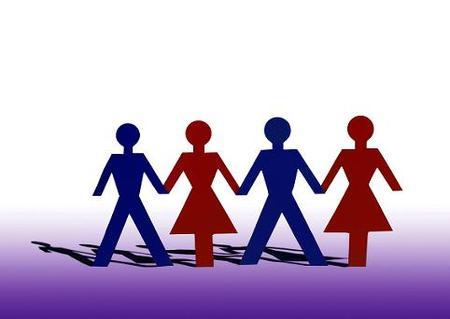 La Ley de igualdad y la Pyme