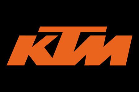 Cazada la futura KTM 790 Adventure, la anti-GS ya está en camino