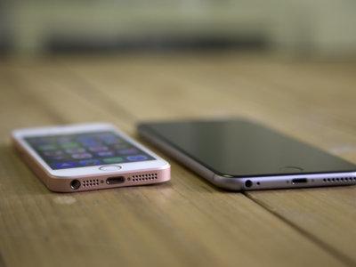 Qué es, cómo activar y cómo funciona la autenticación de doble factor para el ID de Apple