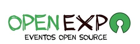 OpenExpo celebra en Madrid un evento sobre gestores CRM de código libre