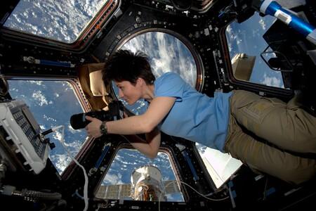 La ESA busca nuevos astronautas más de 10 años después: estos son los requisitos para convertirse en uno de los elegidos