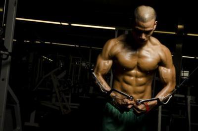 Minimizar la ganancia de grasa en etapas de volumen