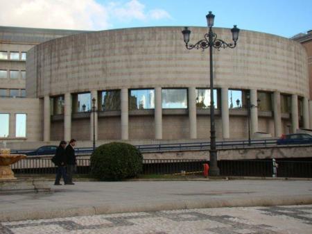 El Senado insta por unanimidad al Gobierno a garantizar la neutralidad de la Red