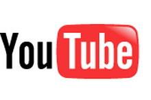 YouTube, Flickr y Twitter, tres de los servicios web 2.0 más utilizados
