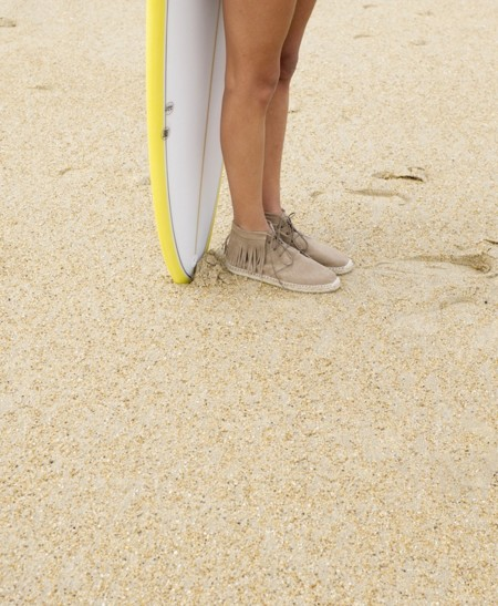 Mango Surf 14