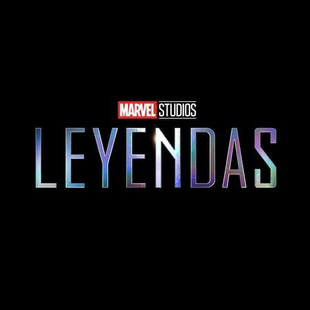 Marvel Leyends