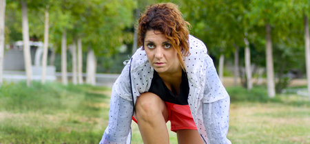 Reto Vitónica (semana 5): corre 10 kilómetros en 2 meses entrenando con nosotros