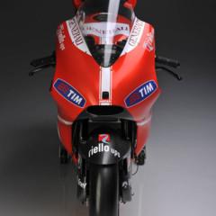 Foto 12 de 13 de la galería ducati-desmosedici-gp-10-presentada-oficialmente en Motorpasion Moto