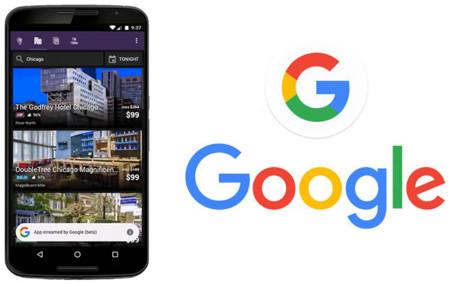 Tecnología| Google apuesta por el Streaming