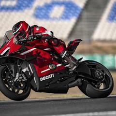 Foto 5 de 61 de la galería ducati-panigale-superleggera-v4-2020-1 en Motorpasion Moto