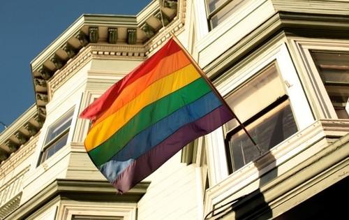 Cuando la homofobia cierra las puertas al turismo