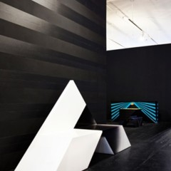 Foto 4 de 5 de la galería sorprendente-coleccion-de-muebles-de-rafael-de-cardenas en Decoesfera