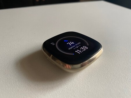 fitbit-sense-analisis-review
