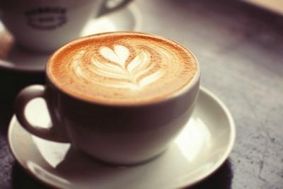 Dime que café tomas y te diré cómo eres