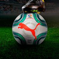 Jazztel también dará todo el fútbol: LaLiga por 1 euro al mes hasta final de 2019