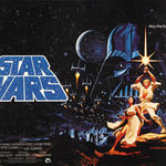 'Star Wars' podría celebrar su 40 aniversario con una edición 4K de 'Una nueva esperanza'