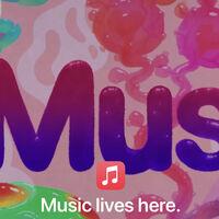 Apple Music Hi-Fi está más cerca: un anuncio oficial promete novedades muy pronto