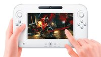 'Ninja Gaiden 3: Razor's Edge' será un título de lanzamiento de Wii U