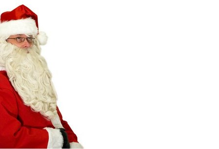 Pymes y Autónomos os desea Feliz Navidad a todos