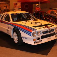Foto 51 de 119 de la galería madrid-motor-days-2013 en Motorpasión F1