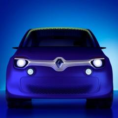 Foto 3 de 43 de la galería renault-twin-z-concept-car-141 en Motorpasión