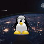 Ya hay 32.000 equipos con Linux en órbita: SpaceX ha incluido 60 en cada uno de sus satélites Starlink