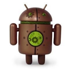Foto 5 de 13 de la galería android-toys en Trendencias Lifestyle