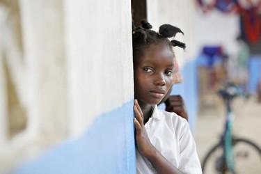 El Congreso apoya acabar con el matrimonio infantil forzoso
