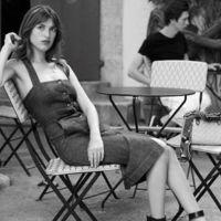 Reformation x Jeanne Damas, la colección soñada por cualquier it-girl