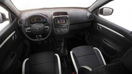 Renault Kwid 20