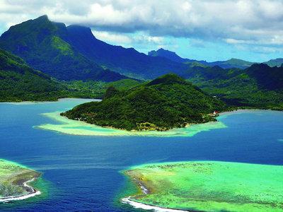 Los 17 nuevos y espectaculares lugares Patrimonio de la Humanidad declarados por la UNESCO
