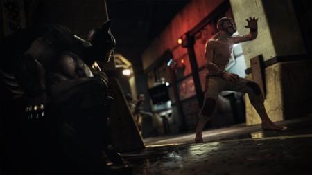 Batman: Return to Arkham sufre un retraso de última hora hasta quién sabe cuándo