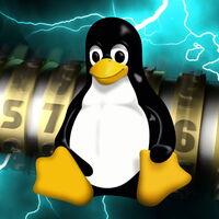 Linux podrá sortear los efectos del grave 'Efecto 2038'... al menos hasta 2486