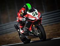 Superbikes Turquía 2013: Eugene Laverty vuelve a la lucha por el mundial