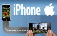 El viaje de Apple desde el iPhone original al iPhone 4S, infografía
