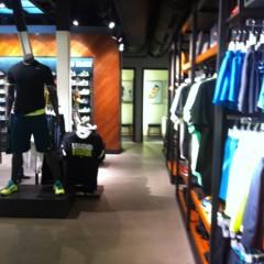 Foto 15 de 17 de la galería nike-store-serrano en Trendencias Lifestyle