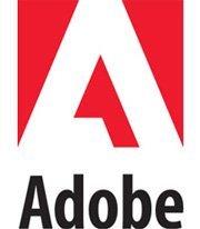 Adobe quiere hablar catalán