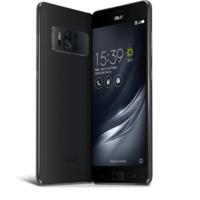 Zenfone AR, el móvil de ASUS compatible con Google Tango y Daydream