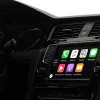 BMW empezará a soportar el sistema Apple CarPlay en algunos de sus modelos