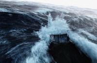 El fin del mundo: '2012' e 'Infectados'
