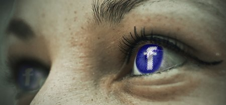 Facebook ya no te quiere discriminar según tu raza a la hora de mostrar publicidad
