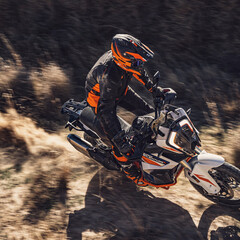 Foto 7 de 21 de la galería ktm-1290-super-adventure-r-2021 en Motorpasion Moto