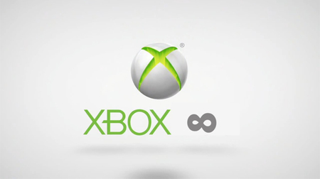 """El """"nuevo Xbox"""" podría llamarse Xbox Infinity"""