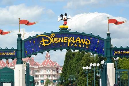 Disneyland Paris 2272907 1920