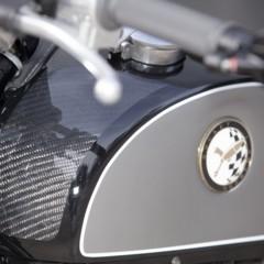 Foto 16 de 64 de la galería rocket-supreme-motos-a-medida en Motorpasion Moto