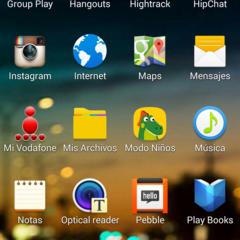 Foto 14 de 26 de la galería touchwiz en Xataka Android